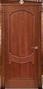 Купить 4-комнатную квартиру в Минске - база объявлений Resta