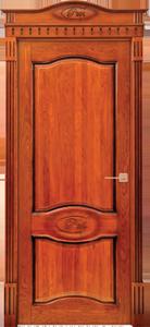 Установка дверей - цена работы в Москве по монтажу дверей